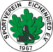 SV Eichenried Logo